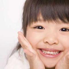 小児矯正(お子さま用) | 世田谷通りリキ歯科・矯正歯科