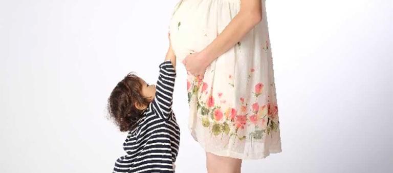 世田谷通りリキ歯科・矯正歯科から妊婦さんへのご案内