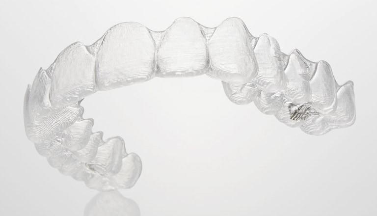 小児矯正 | 世田谷通りリキ歯科・矯正歯科